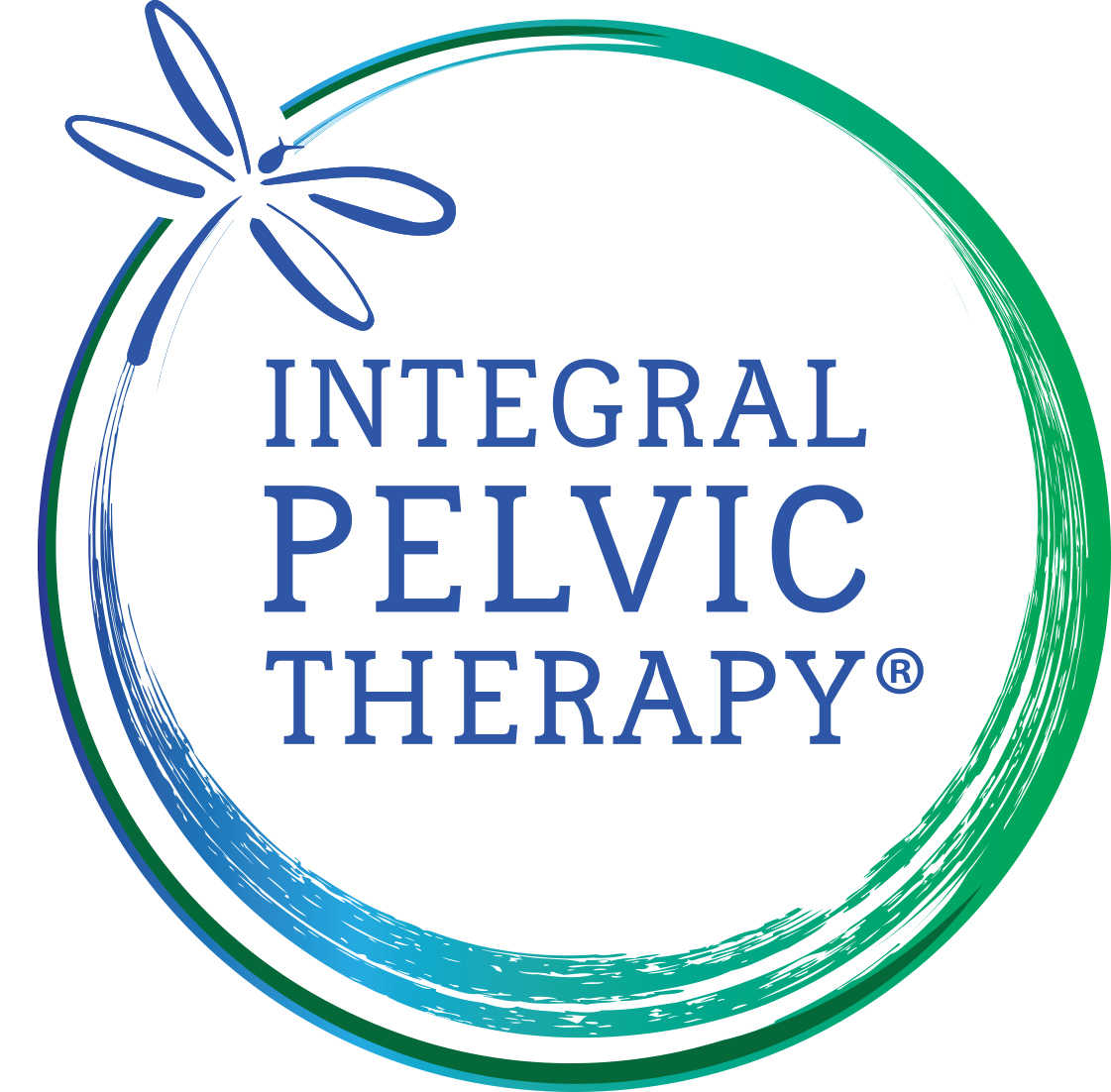 Integral Pelvic Therapy®